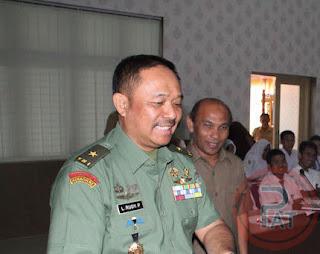 10 Tahun Damai Aceh, Jaga Persatuan Dalam NKRI