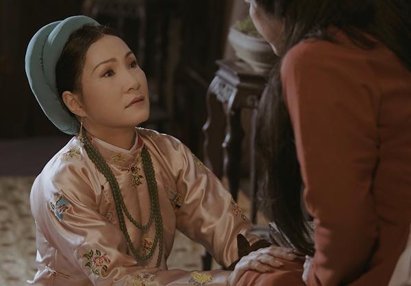 Phim Phượng Khấu - Cung Đấu Việt Nam