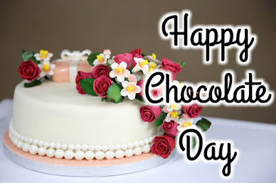 Chocolate Day Images,Photos, Pictures & Wallpaper