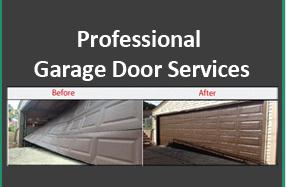 http://garagedoorrepairanderson.com/garage-doors/special-offers-anderson.jpg