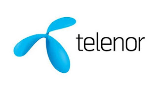 Telenor Pakistan, Mobile operator telenor network, Pakistani telecom networks, telecom pakistan,