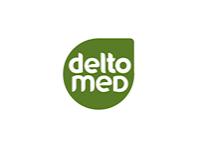 Lowongan Kerja Staff R&D di PT. Deltomed Laboratories - Penempatan Kabupaten Tegal