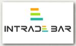 Логотип - IntradeBar