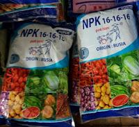 pemupukan, pupuk hayati, pupuk organik, pupuk anorganik, sinar bio, jual pupuk toko pertanian, toko online, lmga agro
