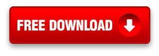 Tải VSO ConvertXtoDVD 7.0.0.61 Full Key, Phần mềm Chuyển đổi và ghi video để xem trên mọi đầu DVD