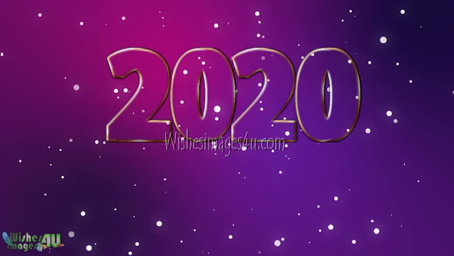 New year 2020 Sparkling Pics In HD Download For Fb, Whatsapp, Tweeter