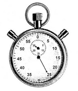 pengukuran-waktu