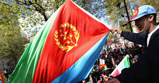 30 cristãos são presos por orar na Eritreia