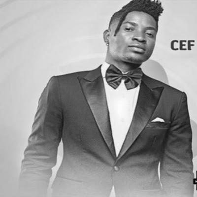 Cef - Michael Jackson (Kizomba, Zouk) 2019
