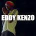 Video | Eddy Kenzo - Kiseela (HD) | Watch/Download