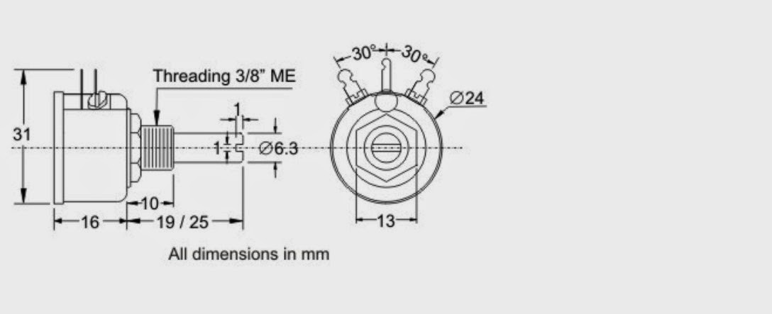 transistors as switches link