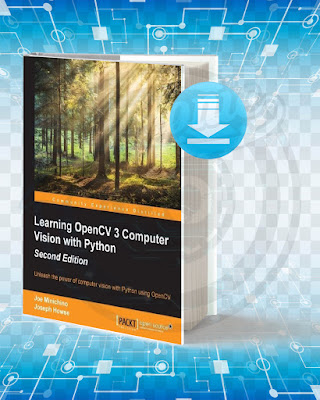 Free Book Learning Opencv 3 Computer Vision With Python pdf.