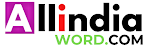 AllIndiaWord - We Provides You The Every Latest News & Stuff