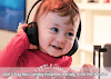 What Is Baby Noise Cancelling Headphones And Why Do You Must Have One