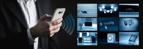 Researchers increase the reach of a WiFi network of more than 60 meters thanks to a software find