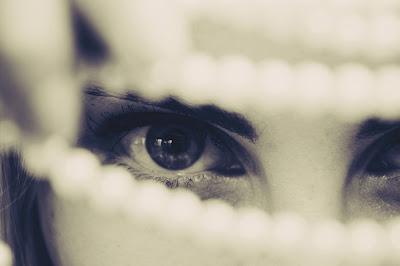 Od Zera Do Bohatera #6 Patrz mi w Oczy