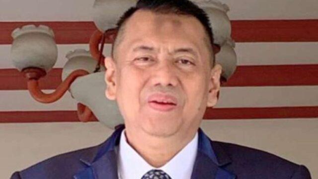 Yahya Waloni Ditangkap Setelah M Kece, Kapitra Sebut Polisi Tak Bijak: Seolah Ada Permainan 1-1