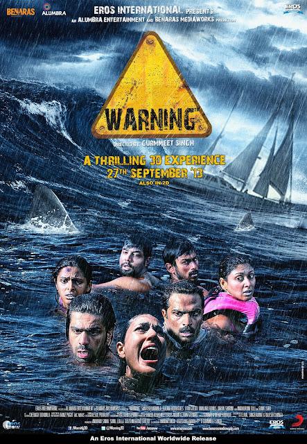 newztabloid-Warning-movie-underwater-filmy-buster-cinemawallah-anubhav-sinha