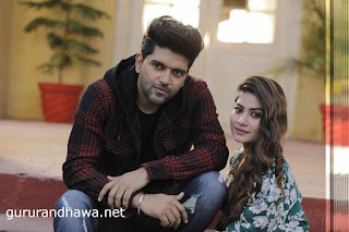 guru-randhawa-new-song-2020