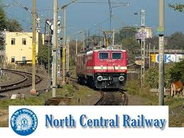 North Central Railway (NCR) Recruitment 2018, Apprentices, 446 Posts