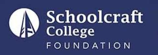 Robert Bielat Memorial Scholarship Fund