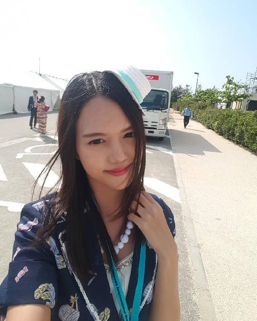 Fakta Diasta Priswarini Mantan Member JKT48 Harus Anda Ketahui [Artis Indonesia Hot]