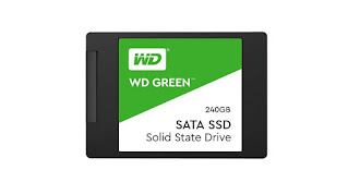 SSD vs HDD : What's Best For Gaming?