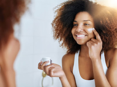 Side Effects and Precautions of Skin Bleaching