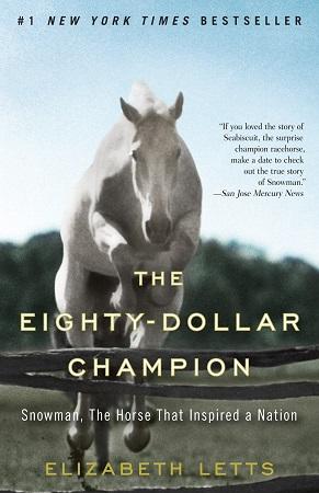 The Eighty-Dollar Champion book pdf