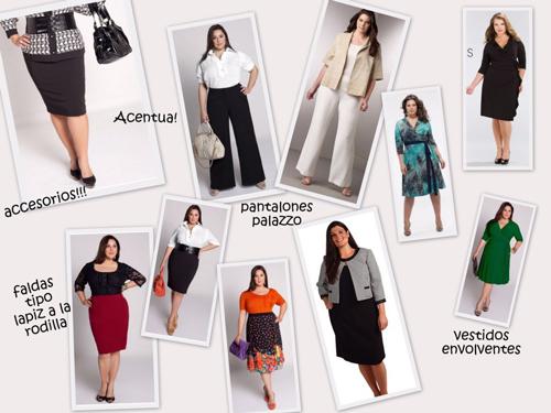 http://www.soloparagorditas.com/2016/06/tips-de-moda-para-gorditas.html