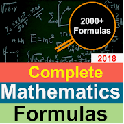All-Math-Formula-APK-Free-Download