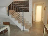 venta apartamento torre bellver salon1