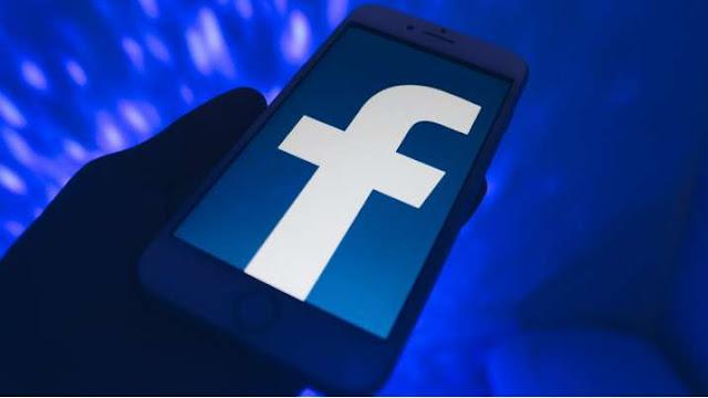 si no quieres tener el registro de alguna app pagina web o juego en facebook solo entra a las configuraciones y desvincúlala