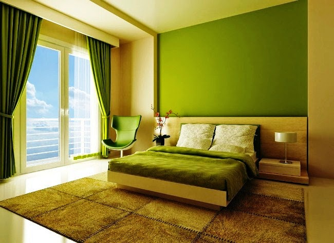 wall painting colors ideas With what kind of paint to use on kitchen cabinets for master bedroom wall art ideas