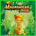 Farmville Madagascar Trails Farm Beat Event & Shipping License