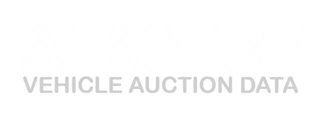 Alapere Auction Price Data