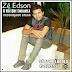 Zé Edson - Só As Melhores - 15 Sucesso