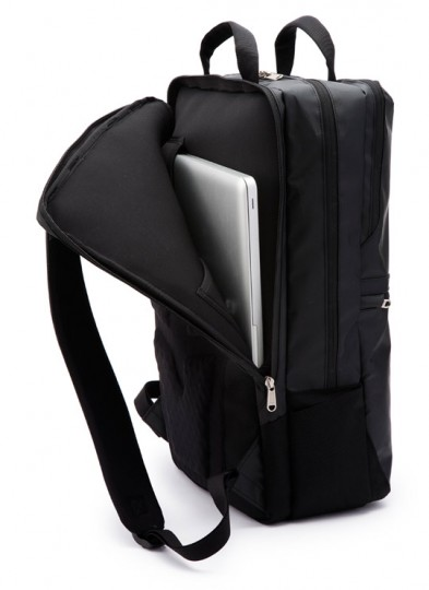 INITIAL-H: The North Face BITE20 Bag