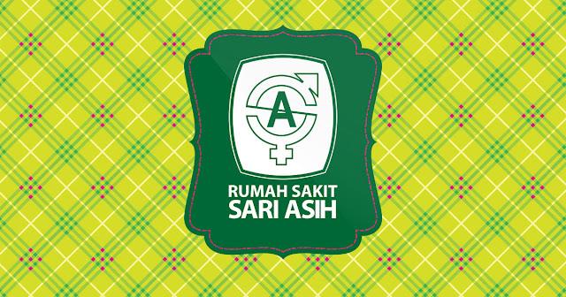 Lowongan Kerja Spesialis Rehab Medik RS Sari Asih Serang