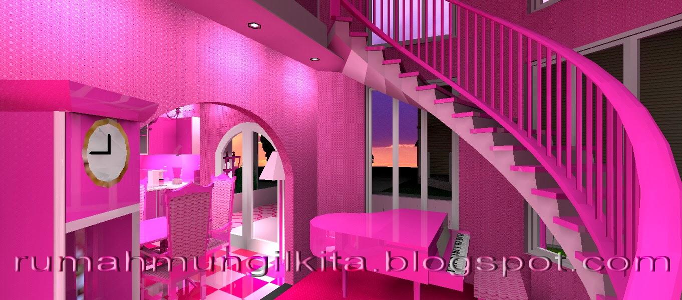 piano di bawah tangga