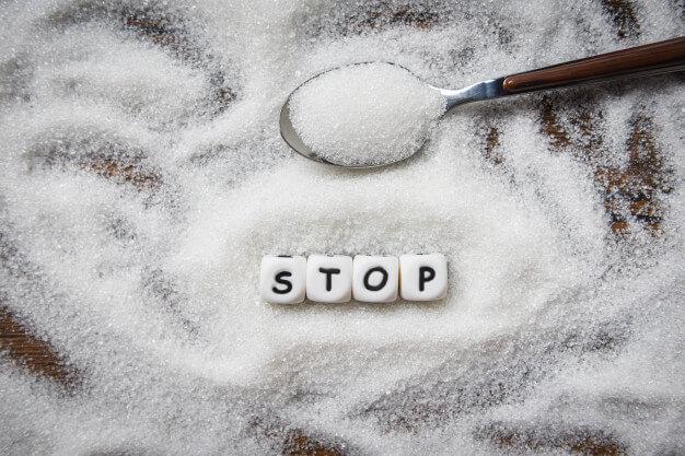 10-tips-dari-ahli-endokrin-untuk-menjalani-hidup-bebas-diabetes