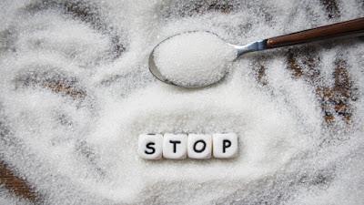10 Tips Dari Ahli Endokrin Untuk Membantu Anda Menjalani Hidup Bebas Diabetes