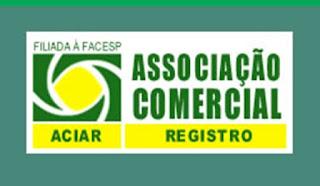 ACIAR promove , dia 15, workshop sobre Lei Geral de Proteção de Dados