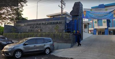 Alamat Tempat Suntik Meningitis di Surabaya Jawa Timur