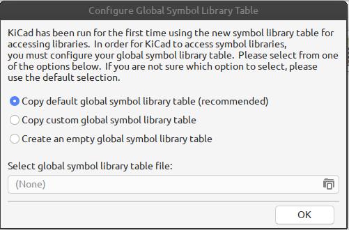 Cara Install Kicad PCB LInux Ubuntu Full Paket