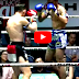 MUAY THAI. Mathias vs Tonsak. Full Video Fight.