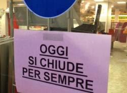 Blog di viaggi e vacanze in Italia - Aiutare il turismo italiano