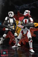Star Wars Black Series Incinerator Trooper 39