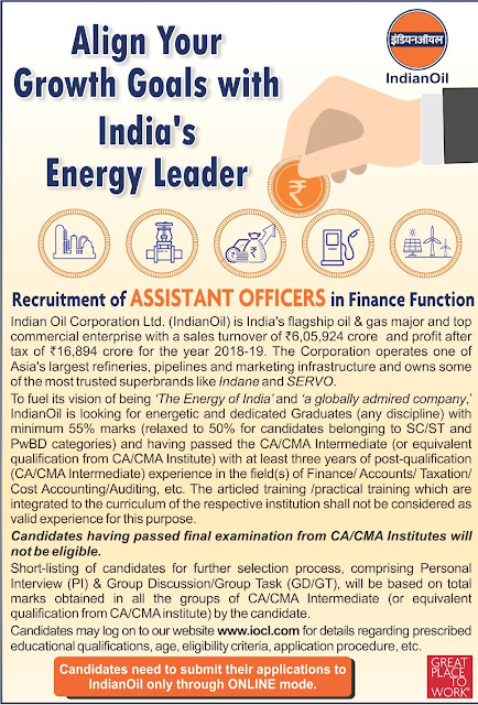 Revsied_Assistant_Officer_Ad