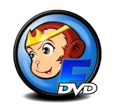 Descargar DVDFab Virtual Drive Gratis Para Windows